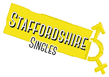 free dating sites staffordshire Rsvp dating agency in staffs and singles club in staffordshire is striving to be the members website for online event booking, dating tips and advice free consultation with one of our expert dating consultants before you make your mind.